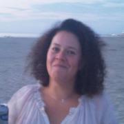 Consultatie met waarzegger Esther uit Rotterdam
